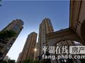 金色港湾,22楼,135平方,开价287万,豪华装修,学区房,满2年,直接