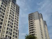 中荟城,现代豪华装修,拎包入住