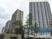 瑞丰国际广场商住楼