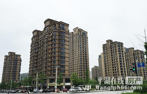 东湖雅苑,豪华装修,便宜出租,18258385850一775850