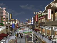 出售新城吾悦广场二楼黄金旺铺,是投资者理想的选择,高回报