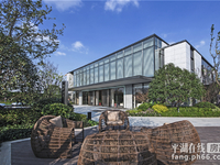 出售融创 海越府3室2厅2卫89平米190万住宅