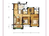 龙湖春江丽城 房东置换 满两年 急售 低于市场价 送车位 學区房