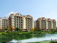 房东一口价房源 低于市场价10万