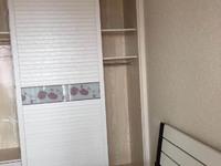 香堤绿都1室1厅1卫51平