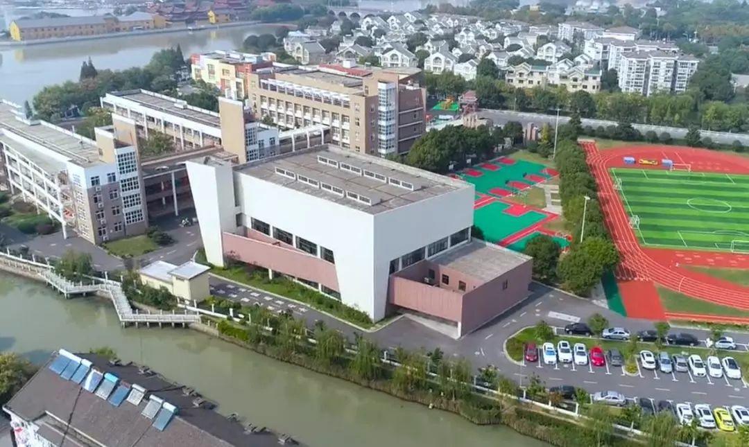 东湖小学(东湖校区)
