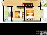 东方绿洲,紧邻上海,吾悦广场五百米,明湖公园,小区配套齐全!