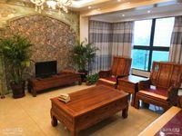 急售南苑一品4室2厅2卫138平米,满二豪华装修送车位