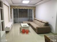 出售三港新村3室2厅2卫108平米面议住宅