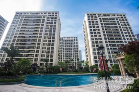 出售:滨江家和苑,16楼,毛坯,89平,228万可以谈。
