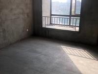 御珑湾一期,楼王位置,满两年 无车位一口价225万