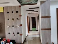 福泰花苑5室3卫197平方米