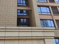 现房出售北国之春黄金楼层东边套个人房源无中介费
