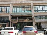 金平湖服装城旺铺出售,14.43平米,亏本转卖21万,买到即收益年利率3 -5