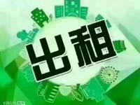 出租兴平路标准统间车间电梯4楼 可当仓库