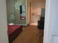 宾馆式单身公寓,价格便宜