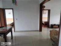出售滨海丽景3室2厅2卫102平米99万住宅