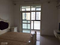 平湖曹桥街道 景都佳苑 单身公寓 70年产权 可落户 满两年
