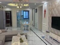 出售中梁 东湖壹号院4室2厅2卫119平米248万住宅