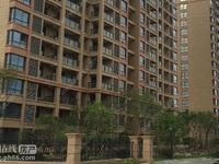 出售北国之春3室2厅1卫115平米130万住宅