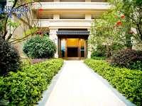 出售龙湖 春江郦城4室2厅2卫123.31平米230万住宅