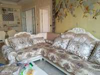 出售幸福嘉园4室2厅2卫170.41平米240万住宅