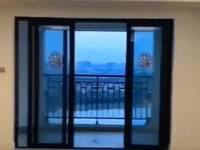出售中梁 东湖壹号院东边套4室2厅2卫138平米259万住宅