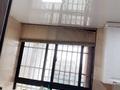 出售万孚尊园3室2厅2卫125平米248.8万住宅