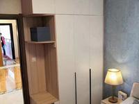 出售龙湖 春江郦城4室2厅2卫123平米158万住宅
