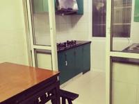 出租长胜小区2室2厅1卫85平米1500元/月住宅
