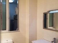 双学区高层 带装修 带家具 优质好房 随时看房