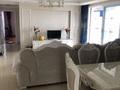 出售玫瑰湾3室2厅2卫141平米248.8万住宅