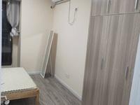 出租龙湖 春江郦城3室2厅1卫89平米2600元/月住宅
