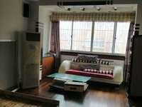 红建花苑3室2厅2卫100平米