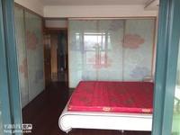 出租北城丽景3室1厅1卫90平米2400元/月住宅
