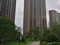 出售滨江 锦湖园4室2厅2卫125平米231.8万住宅