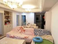 东湖边两室精装修房 家具齐全 拎包入住