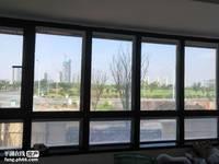 出售新城公馆3室2厅2卫133平米218万住宅