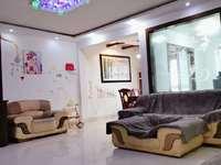 出售广陈悦心公寓3室2厅2卫118平米88万住宅