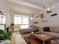 出售西堤漫步1室1厅1卫39.8平米39.5万住宅
