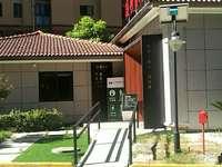 出售滨水广场1室1厅1卫54平米82.8万住宅