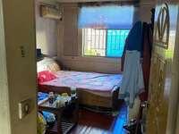 新仓2室1厅1卫69平米