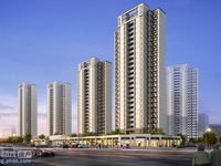 平湖市中心 环沪第一站 畅享市区繁华 三开间朝南 全明设计 让你选到好的楼层面积