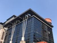 景乐丽都 原平安银行 市中心高档商业楼