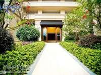 龙湖春江郦城 精品一手新房 低于市价15万 楼王位置第一排 首付57万 手慢无