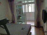 出租华家2室2厅1卫90平米2000元/月住宅