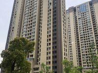 急卖名都佳苑3室2卫124平米158万精装修住宅房