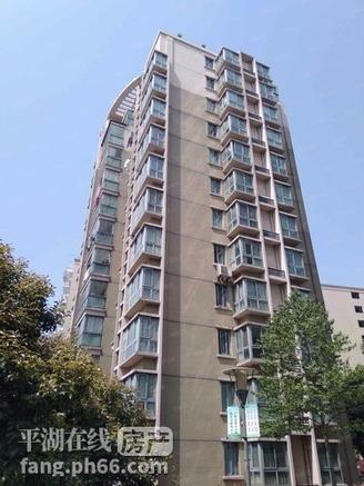 房东换房,出售名都佳苑电梯房5楼,东梯东室,三房二厅二卫