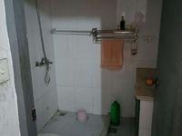 出租三港新村2室2厅1卫83平米1300元/月住宅