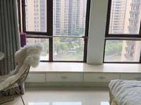 瑞丰广场单身公寓下面层